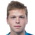 Данил Круговой