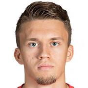Ярослав Матвиенко