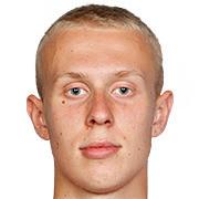 Даниил Черняков