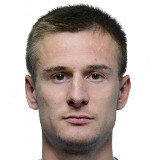 Андрей Малых