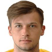 Андрей Часовских