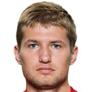 Владимир Обухов