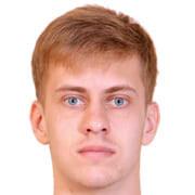 Даниил Фомин