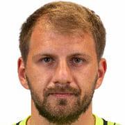 Николай Заболотный