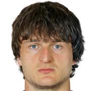 Хызыр Аппаев