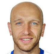 Алексей Рыбин