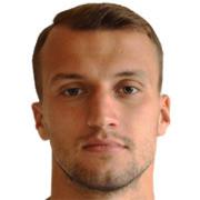 Евгений Шляков