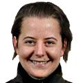 Мартина Храпанова