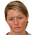 Вероника Новаковска-Земняк