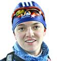 Сара Студебейкер