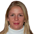 Ева Тофалви