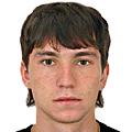 Александр Логинов — биатлон