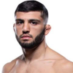 Арман Царукян