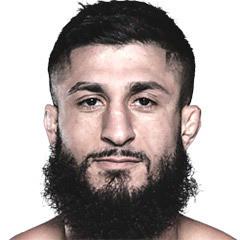 Сабах Хомаси