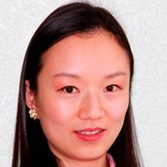 Хунъи Чэнь