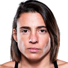 Ванесса Порто