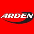 Pertamina Arden
