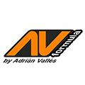 AV Formula
