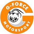 G-Force Proto