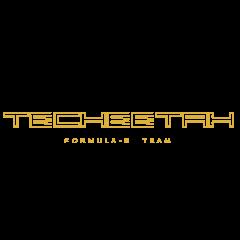 Techeetah