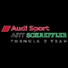 ABT Audi Sport