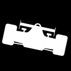 IndyCar 2017