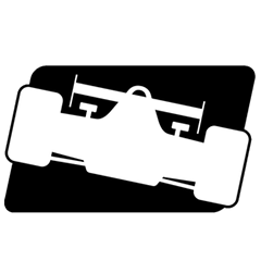 IndyCar 2016