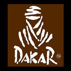 Дакар 2017