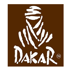 Дакар 2018