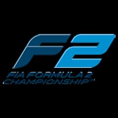 Формула-2 2019