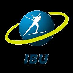 Биатлон. Кубок IBU-2019-2020