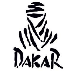 Дакар 2020