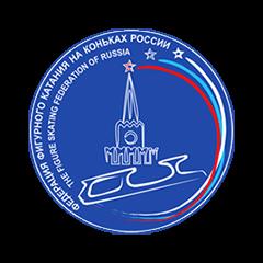 Фигурное катание. Кубок России-2021