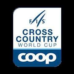 Лыжные гонки. Кубок мира-2020/21