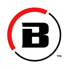 Bellator 2020