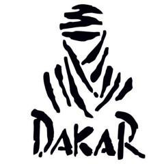 Дакар 2021