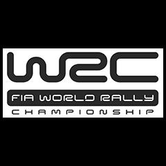 WRC 2021