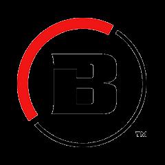 Bellator 2021
