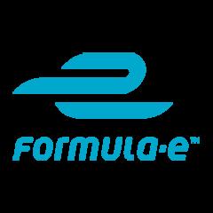 Формула-Е 2020/21