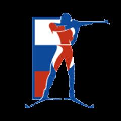 Биатлон. Чемпионат России-2021