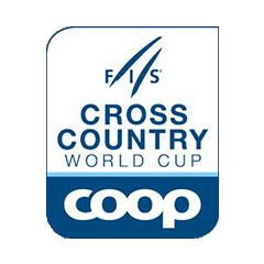 Лыжные гонки. Кубок мира-2021/22