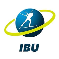 Биатлон. Кубок IBU-2021-2022