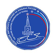 Фигурное катание. Кубок России-2022