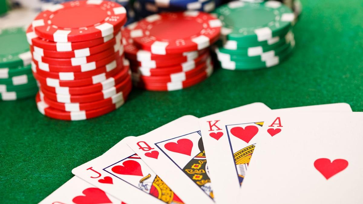 Смотреть онлайн покер чемпионат мира к чему снится выигрыш денег в казино