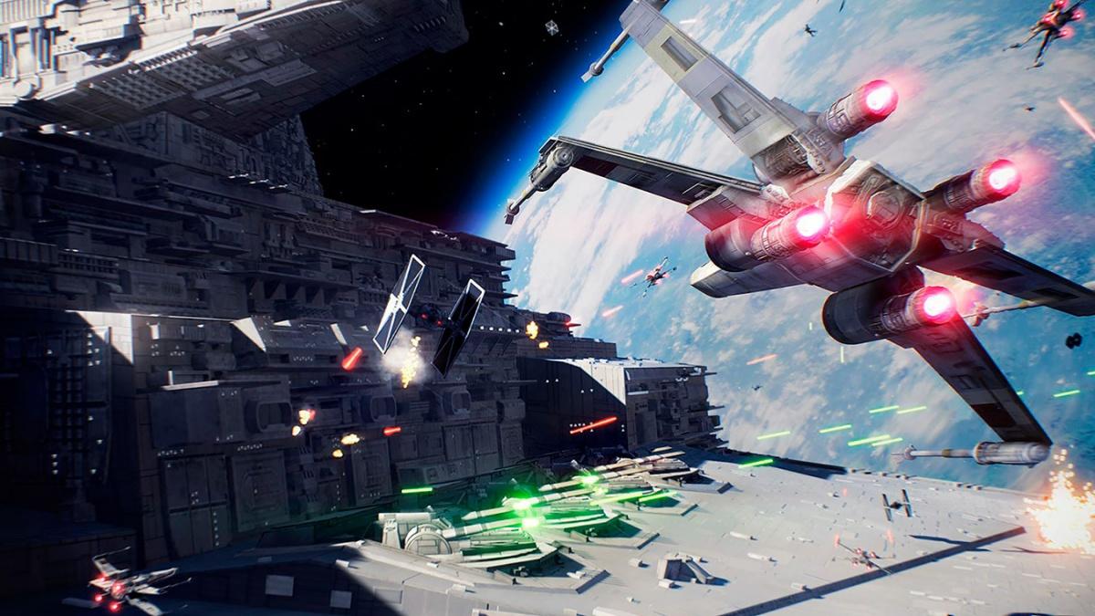 Как играть одному на карте star wars battlefront игровые аппараты симуляторы играть онлайн