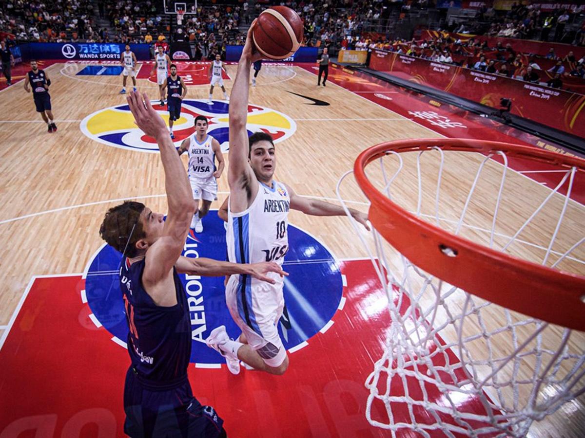 Россия сербия баскетбол 15 сентября результат [PUNIQRANDLINE-(au-dating-names.txt) 56
