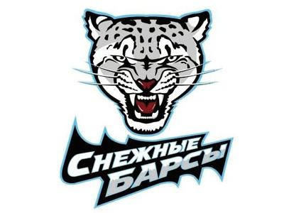 Снежные барсы хоккейный клуб москва 2010 вакансии менеджер в фитнес клуб в москве