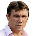 Андрей Викторович Талалаев