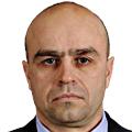 Евгений Александрович Корноухов