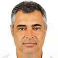 Жозе Коусейру